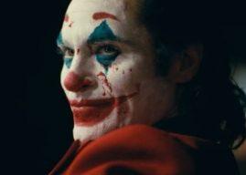 Joker: Maske'nin Diğer Yüzü