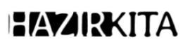 HAZIRKITA